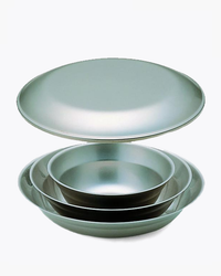 Tableware Set Family