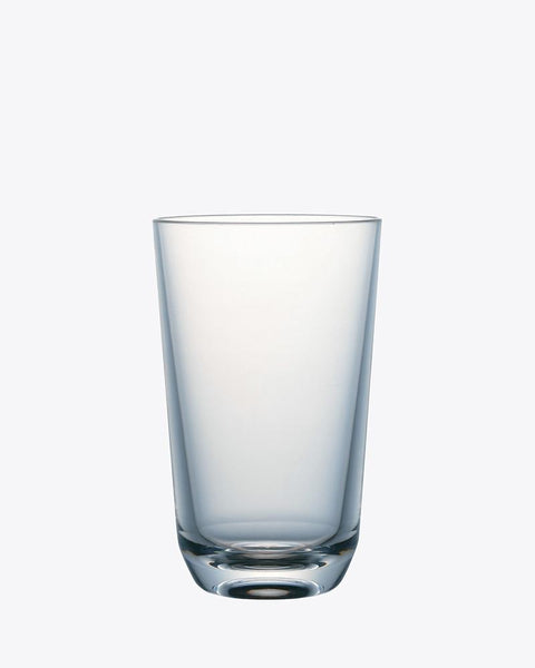 Snow Peak - Silicone Highball Glass