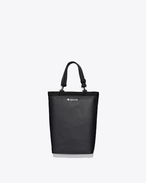 2way Tote Bag