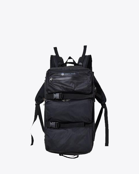 Active Backpack
