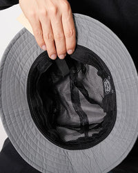 2.5L Rain Hat - Snow Peak