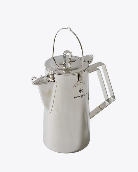 Classic Kettle 1.8