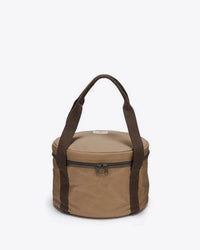 Dutch Oven Case M