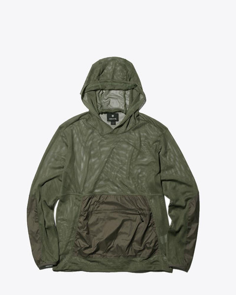 Insect Shield Pullover