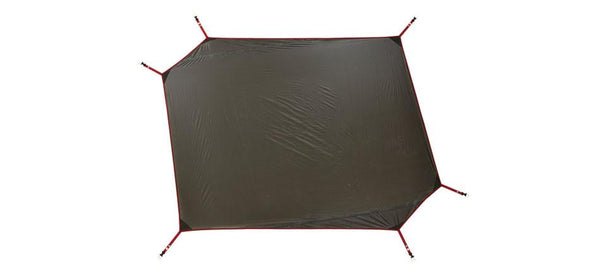 Landbreeze Duo Groundsheet - Snow Peak