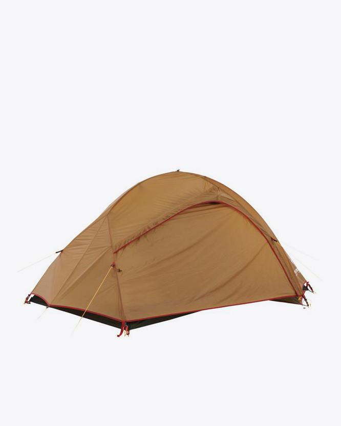 Snow Peak - Landbreeze Duo - 1