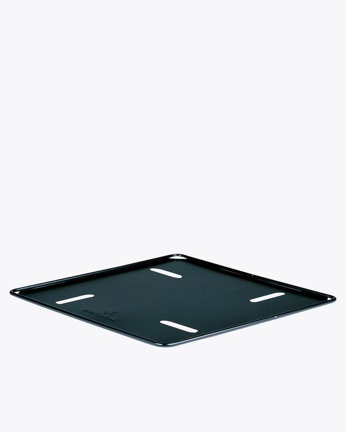 Snow Peak - Fireplace Base Plate (L)