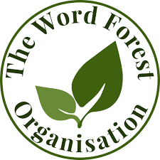 Round Up for Word Forest Organisation