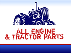 Farmliner Tractor Gaskets Media