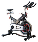 Gym Gear Sport Indoor Cycle