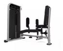 Exigo Selectorised Hip Abductor / Adductor Station