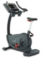 Gym Gear C97 Upright Bike