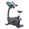 Gym Gear C98e Performance Series Upright Bike