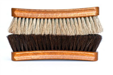 Horsehair Brushes