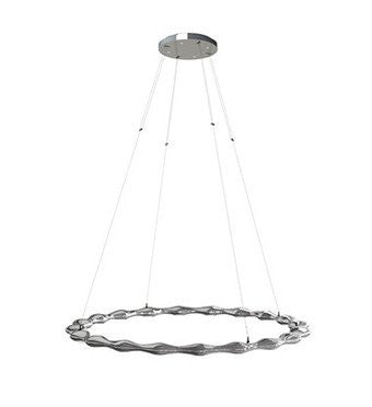 Move Around Ceiling Pendant by Tobias Grau at Ambience Systems