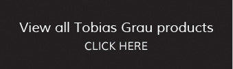 View all Tobias Grau at Ambience Systems