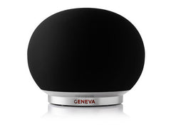 GENEVA SOUND SYSTEMS AERO SMALL SPHERE