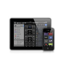 Roomie Remote -Audio and Sound from Ambience Systems Queenstown