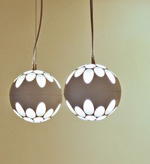 Gaboo Ceiling Light - Lighting from Delta Light -  Lighting from Ambience Systems Queenstown