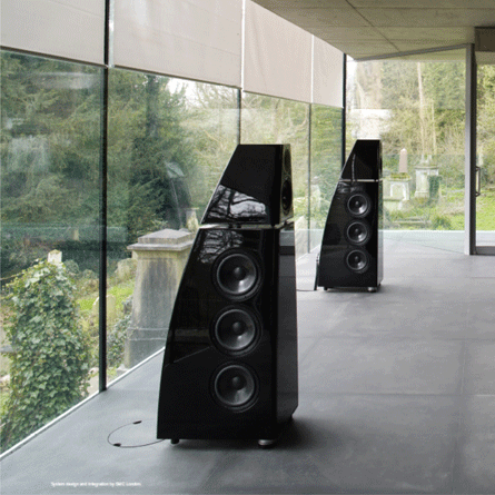 MERIDIAN AUDIO   Contact us for pricing</a>