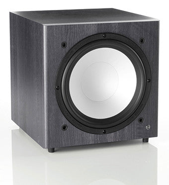 MONITOR AUDIO BXW10 SUBWOOFER