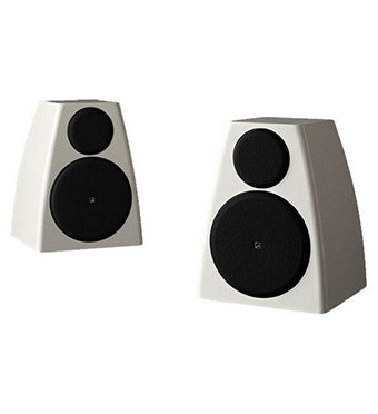 DSP3200 DIGITAL ACTIVE LOUDSPEAKER