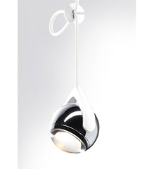 Falling Star Suspension Pendant -Tobias Grau - Lighting from Ambience Systems Queenstown