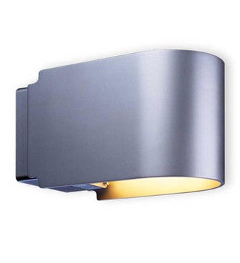 Free-Simple Wall Light Tobias Grau - Indoor and Outdoor Lighting from Ambience Systems Queenstown