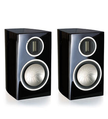 Monitor Audio Gold GX100 Speakers - Audio Sound from Ambeince Systems Queenstown