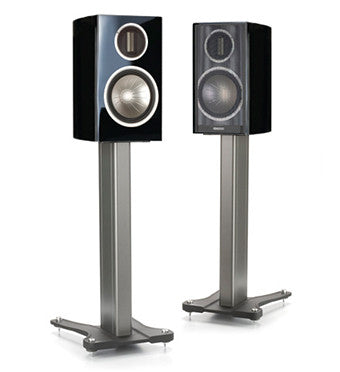 MONITOR AUDIO GOLD GX100 SPEAKERS