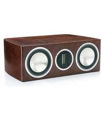 Monitor Audio Gold GXC150 Centre Speaker - Audio and Sound from Ambience Systems Queenstown
