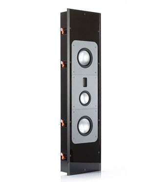 MONITOR AUDIO PLATINUM PL IN WALL SPEAKERS