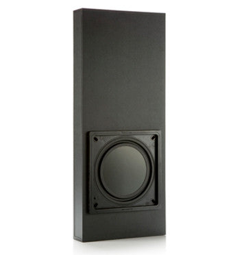 MONITOR AUDIO IN-WALL/IN-CEILING ISB-10