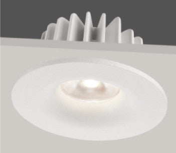 KDL0004 Recessed Downlight