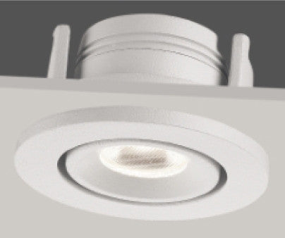 KDL0007 Recessed Downlight