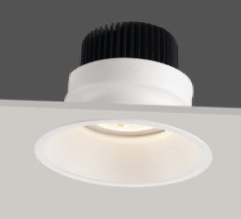 KDL0013 Recessed Downlight