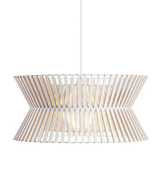 SECTO KONTRO 6000 PENDANT LIGHT