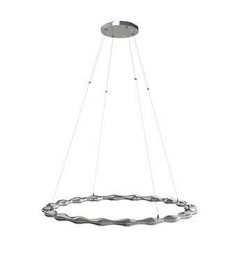MOVE AROUND CEILING PENDANT
