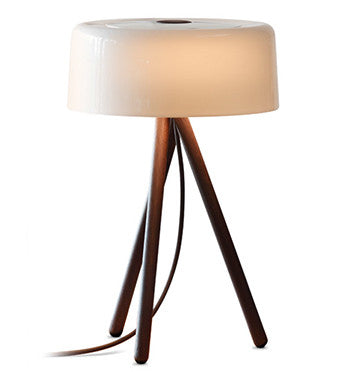 MY Table Light - Tobias Grau - Lighting from Ambience Systems Queenstown