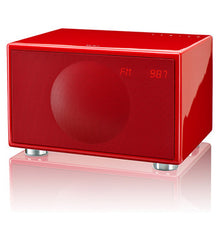 Geneva Audio Model Medium Music System- Bluetooth, DAB, FM, Alarm Clock - Audio and Sound from Ambience Systems Queenstown