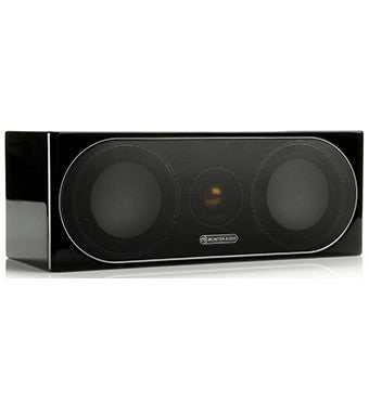 Monitor Audio radius 200 Speakers -  Audio Sound from Ambeince Systems Queenstown