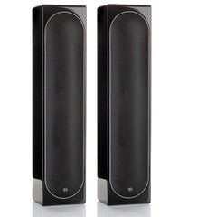 Monitor Audio Radius 225 Speaker -  Audio Sound from Ambeince Systems Queenstown