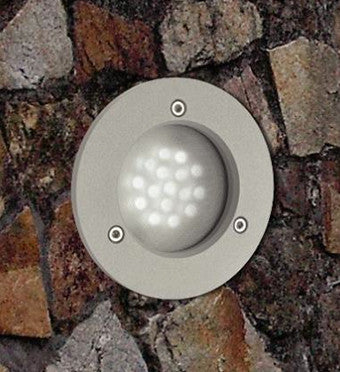 STEP LIGHTING OUTDOOR