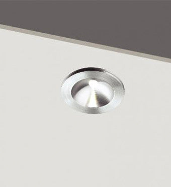 ASR0014 LED RECESSED DOWNLIGHT