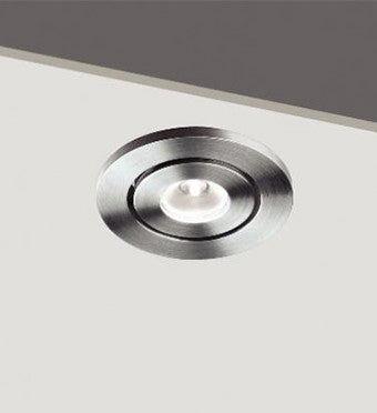ASR0016 LED RECESSED DOWNLIGHT