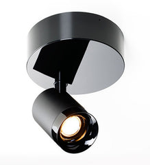 Set Ceiling Spotlight - Tobias Grau - Designer Lighting from Ambience Systems Queenstown