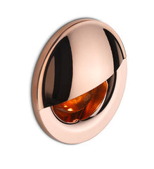 Set Built-in eye wall light - Tobias Grau - Designer Lighting from Ambience Systems Queenstown
