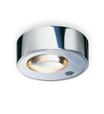 SHY GLOBE BOX CEILING LIGHT