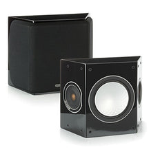 Monitor audio Silver FX Speaker - Audio Sound from Ambience Systems Queenstown