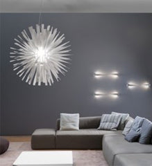SP Alrish Pendant - Axo Light Pendants - designer Lighting from Ambience Systems Queenstown